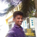 Ravindrabupathi
