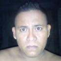 Hector 89