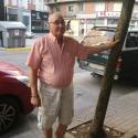 Ismael Aguado