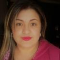 love and friends with women like Yeny Alexandra Csatñ