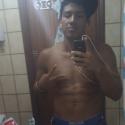 Carlos_Andres93