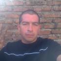 Chapa27