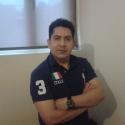 single men with pictures like Tresbolivar