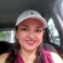 Luz Marina Gonzalez