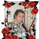 Eileen22