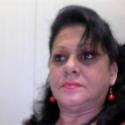 Maricela Reyes Hadda