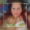 Ivy Rodriguez
