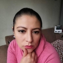 Elizabeth Tolentino