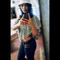 Oriana_Yolo