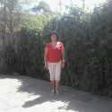 Elisa Trinidad