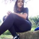 Lizeth Rosero