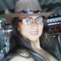 Sayra Patricia