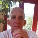 Emilio Rodriguez Rod