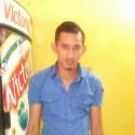 Oveth Fonseca