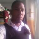 conocer gente como Yorvin Correa