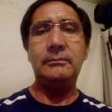 Omar Riquelme
