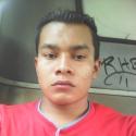 Jomix57