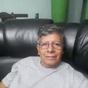 Raul Manuel