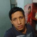 Pjaramillo