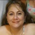 amor y amistad con mujeres como Susana Amalia