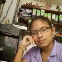amor y amistad con mujeres como Mafer Morales