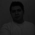 Matt_Gigi