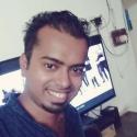 Nilotpal Sinha