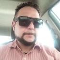 Juan Ma