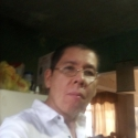 Ángel Guardado