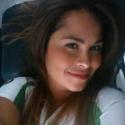 buscar mujeres solteras como Claudia Alvarez