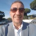 Alonso Arrocha
