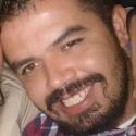 Osvaldo Nuñez