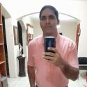 Humberto1898