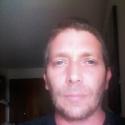 Raul Urzua