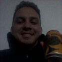 Jcrojas29