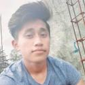 Acambay