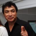 Pablo Manolo