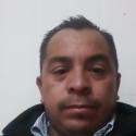 José Reynaldo Aceved