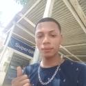 Brayan Bermudez