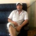 Claudio6969