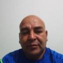 Edgar Barajas