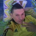 Jhon Mora