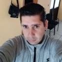 Jorge Fo