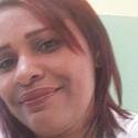 Glady Faña