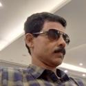 Niranjan Moharana