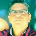 Cesar J
