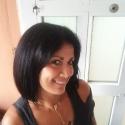 Susana Lazo