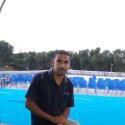 Wahib