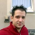 Karl Riediger