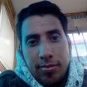 Diego Nicolad